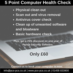 5-point-computer-health-check2